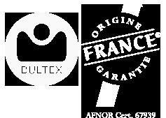 bultex origine France
