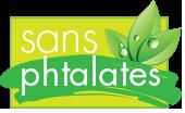 sans phtalates