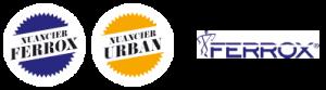 urban ferrox