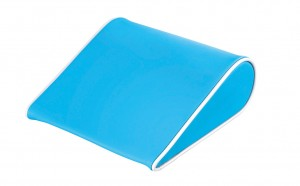 Coussin cale