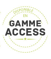 Gamme access