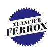 Nuancier Ferrox