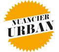 Nuancier urban