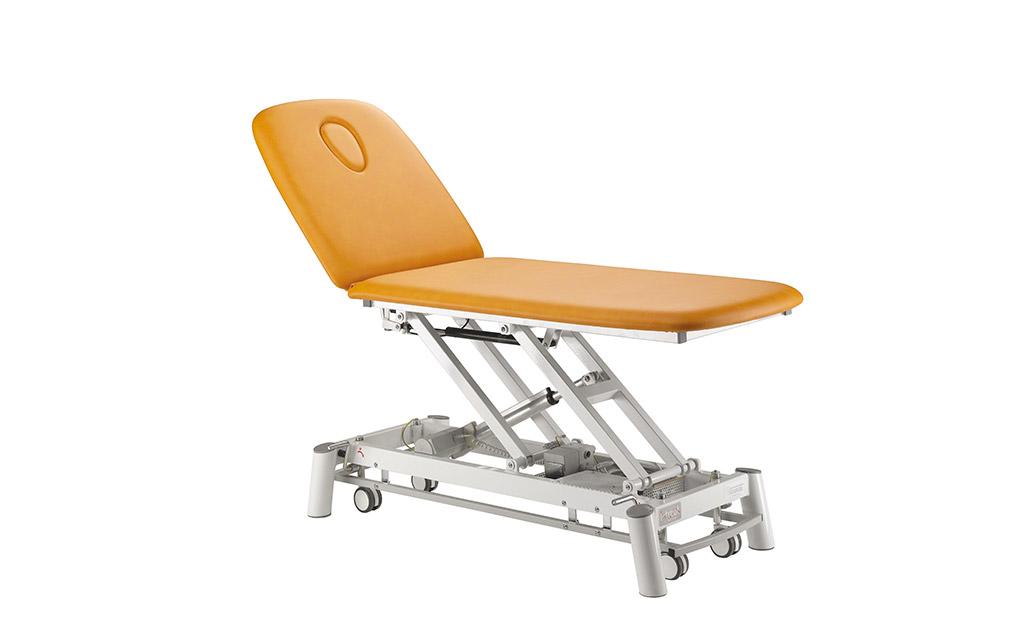 Table Alouette 2-plans
