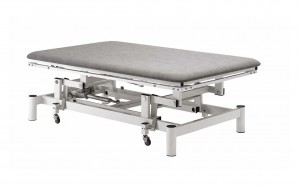 Table bobath pro power-1 plan