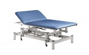 Table bobath pro power 2 plans