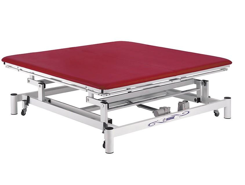 Table bobath grand confort