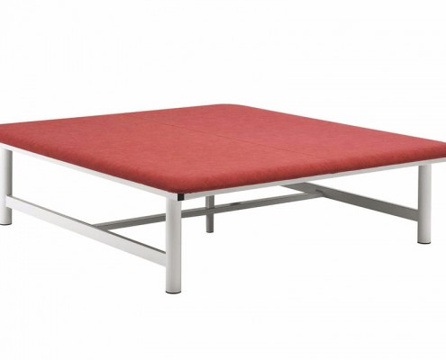 Table Bobath Tiepolo Pro