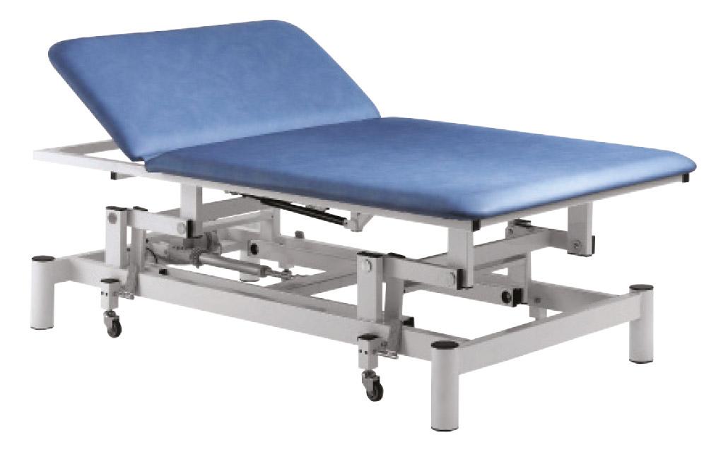 tables bobath power 2-plans
