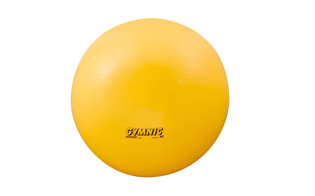 Ballons pvc couleur