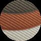 Coloris Tapis