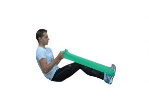 rééducation et renforcement musculaire