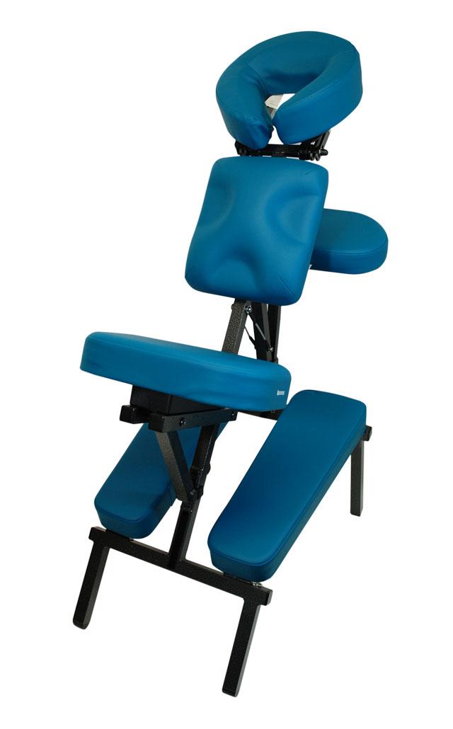 chaise venus ii bleu petrole socopedic. Black Bedroom Furniture Sets. Home Design Ideas